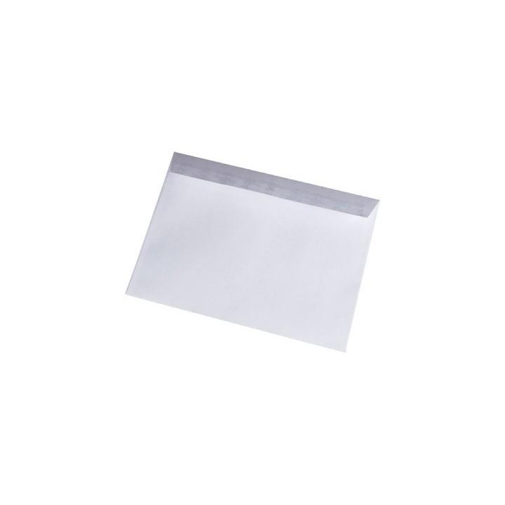 Enveloppes auto-adhésives A5