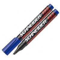 Marqueur permanent - Schneider