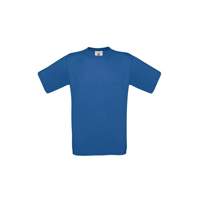 T-shirt - 185g/m²