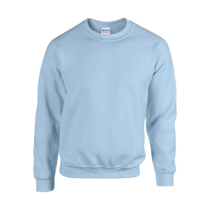 Sweatshirt - 270g/m²