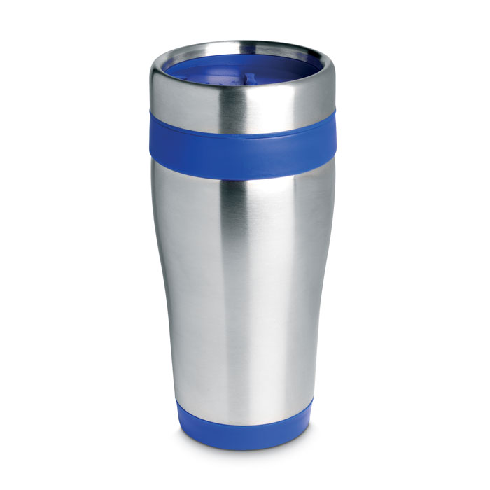 Mug inox - 455ml